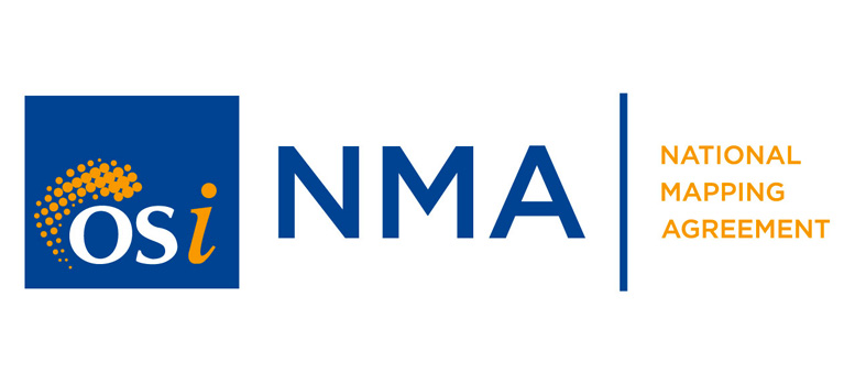 The National Mapping Agreement (NMA)