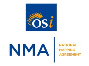 The National Mapping Agreement
