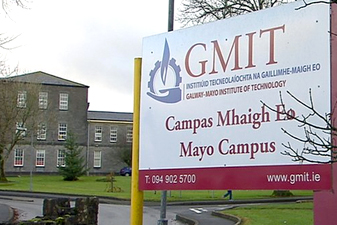 Locations - Mayo Campus