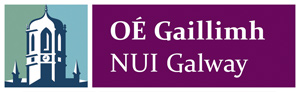 NUI Galway - Affiliates